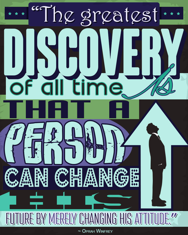 personcanchange